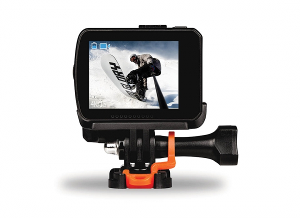 Camera video sport Veho Muvi K-Series K-2 Pro 4k Wi-Fi
