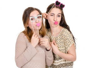 Accesorii Photo Booth 44