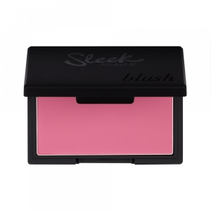 Fard  de obraz Sleek Blush  936 Pixie Pink , 8gr
