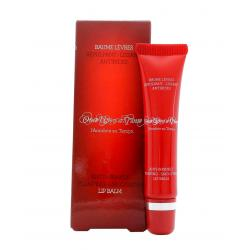 Balsam de Buze Anti-imbatranire Once Upon A Time Anti-Wrinkle Plumping-Smoothing Lip Balm - 10 ml