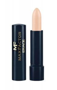 Corector Anticearcan MAX FACTOR Erace cover-up concealer stick - 02 Fair