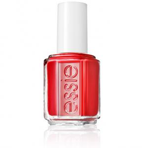 Lac de unghii Essie Nail Lacquer - 245 Shes Pampered0