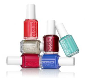 Lac de unghii Essie Nail Lacquer - 245 Shes Pampered1