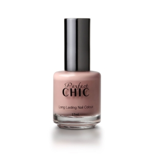 Lac De Unghii Profesional Perfect Chic - 463 Read My Nails, 17ml
