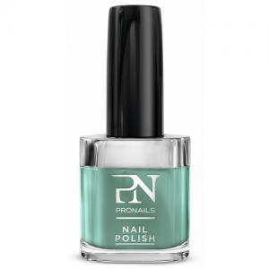 Lac de Unghii Profesional PRONAILS Nail Polish- 256 Who Needs a Reason