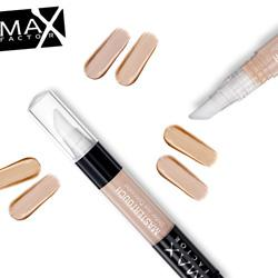 Corector/Anticearcan Max Factor Mastertouch - 303 Ivory0