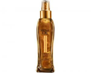 Ulei Stralucitor Pt Par/Corp Loreal Professionel Mythic Oil Shimmering