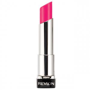 Ruj Revlon ColorBurst Lip Butter - 053 Sorbet
